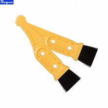 2 Packs Total Vacuum Cleaner Brush for Neato Robotic Cleaning Brush Tool(China)