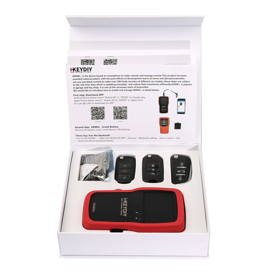 keydiy-kd900-for-ios-android-bluetooth-remote-maker-11