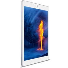 7.85 inch IPS 1024 x 768 Cube U78 iplay8 Tablets PC Android 6.0 MTK8163 Quad core HDMI GPS Dual Wifi 2.4G/5G 2.0MP 1GB 8GB