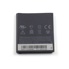 New 3.7V Li-ion Battery BB99100 Replacement Batteries For HTC Google G5 G7 Nexus One Dragon Desire T9188 A8181 A8180 T8188