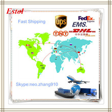 Free shipping, Freight Cost Balance,EMS,DHL,FedEx,UPS etc.Shipment Servece.Extra Fee Addictional Charge for shipping