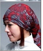 multi functions kerchief head scarf seamless hat  for ourdoors sports cycling tennies wholesale retail