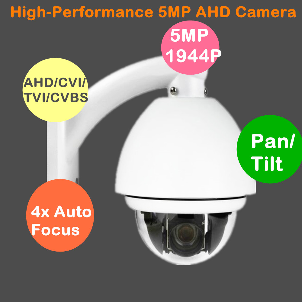 5mp camera (1)