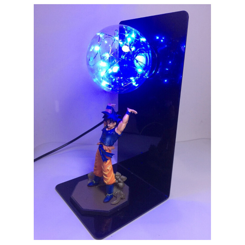 ball lamp06