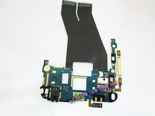 Hot sale for HTC Sensation XL X315e G21 main LCD board volume audio jack power on off switch flex cable, free shpping