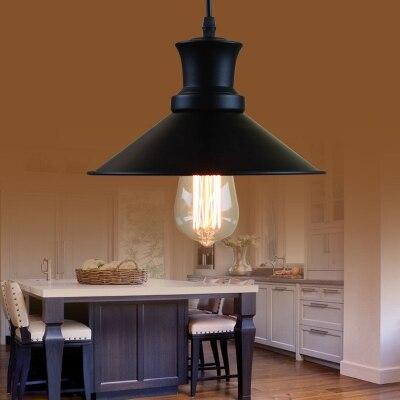 Crystal Chandeliers Lighting LED Pendant Lamp for Living Room / Dining / Bedroom / Hallway<br>
