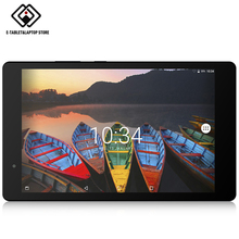 Lenovo P8 8.0 inch Tablet PC Android 6.0 Tablet Snapdragon 625 Octa Core 2.0GHz 3GB+16GB Lenovo Android Tablet Dual WiFi Cameras