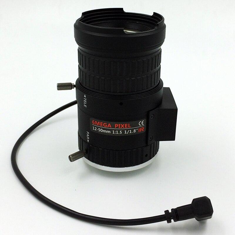 SL-1250A6MP-1