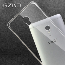 Buy Lenovo Vibe P1 Case Lenovo P1c72 P1a42 Transparent Cover Ultra Thin Silicon Soft Tpu Back Cover Lenovo Vibe P1 Cases for $4.34 in AliExpress store