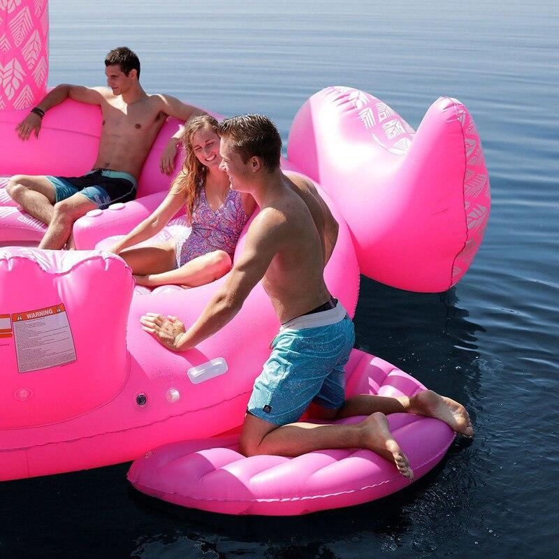 Giant-Unicorn-Pool-Float