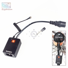 Channels Wireless Remote Radio Trigger Receiver Only For Studio Strobe Flash