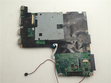 For Advent Monza N1 N2 N3 Motherboard Laptop Mainboard A14RM0C A14RM1 A14RM