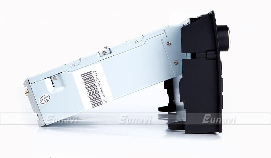 E90-3_10
