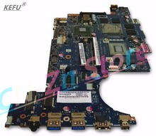 KEFU FOR Acer Aspire R7-571 R7-571G Laptop Motherboard i5-3337 CPU GT 750M GPU NB.MA511.002 LA-A001P Warranty 60 days(China)