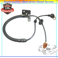 ABS Wheel Speed Sensor Front Right FR 479102Y000 ALS275 ABS385 SU12175 970-138 For Nissan Maxima 3.0L Infiniti I35 I30 1999 2000