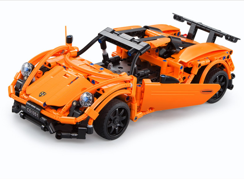 LOGO-building-block-RC-car-_09