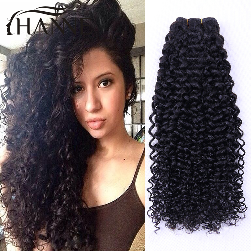 Cheap virgin Brazilian kinky curly Brazilian hair extension short human hair weave 100% unprocessed human hair weave Bundles<br><br>Aliexpress