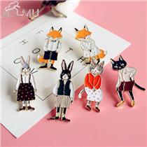6pcs-set-Brooch-Pins-Button-Cartoon-Cat-Fox-Big-Size-5cm-Denim-Jacket-Badge-Summer-Jewelry.jpg_640x640_