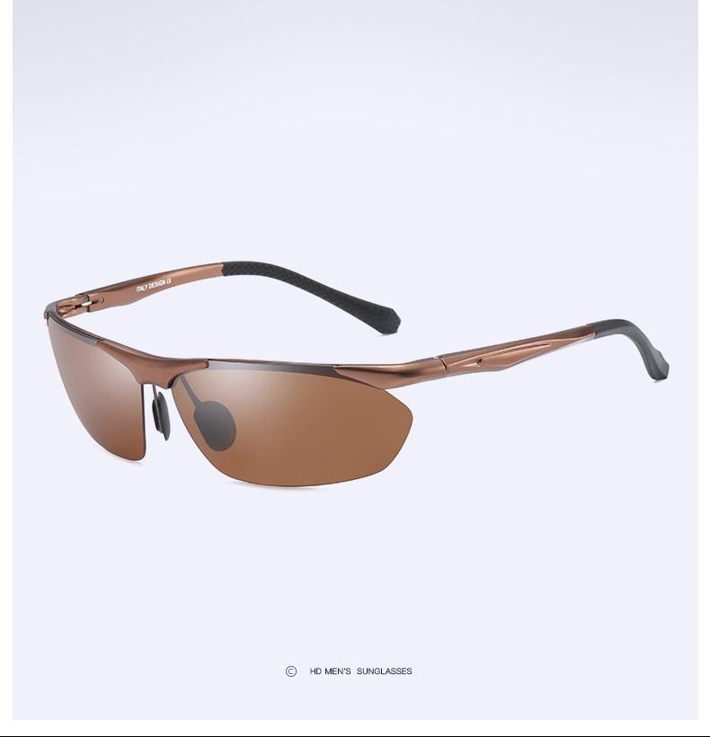 sunglasses men (18)