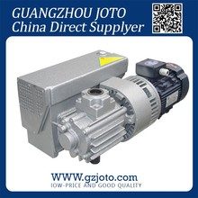 XD-010 Oil Sealed Rotary Vacuum Pump 0.37kw Cast iron Air Vacuum Pump(China)