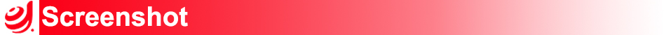 HTB1p_oaayzxK1RjSspjq6AS.pXaW.jpg?width=950&height=50&hash=1000