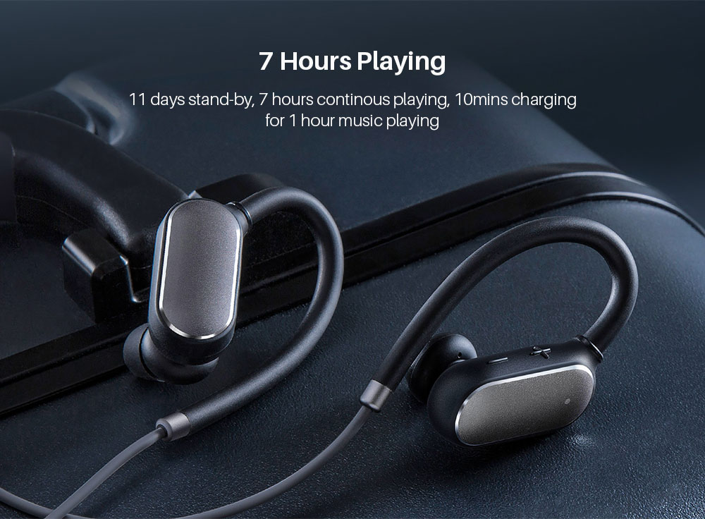 Xiaomi Mi Sports Bluetooth Headset (6)