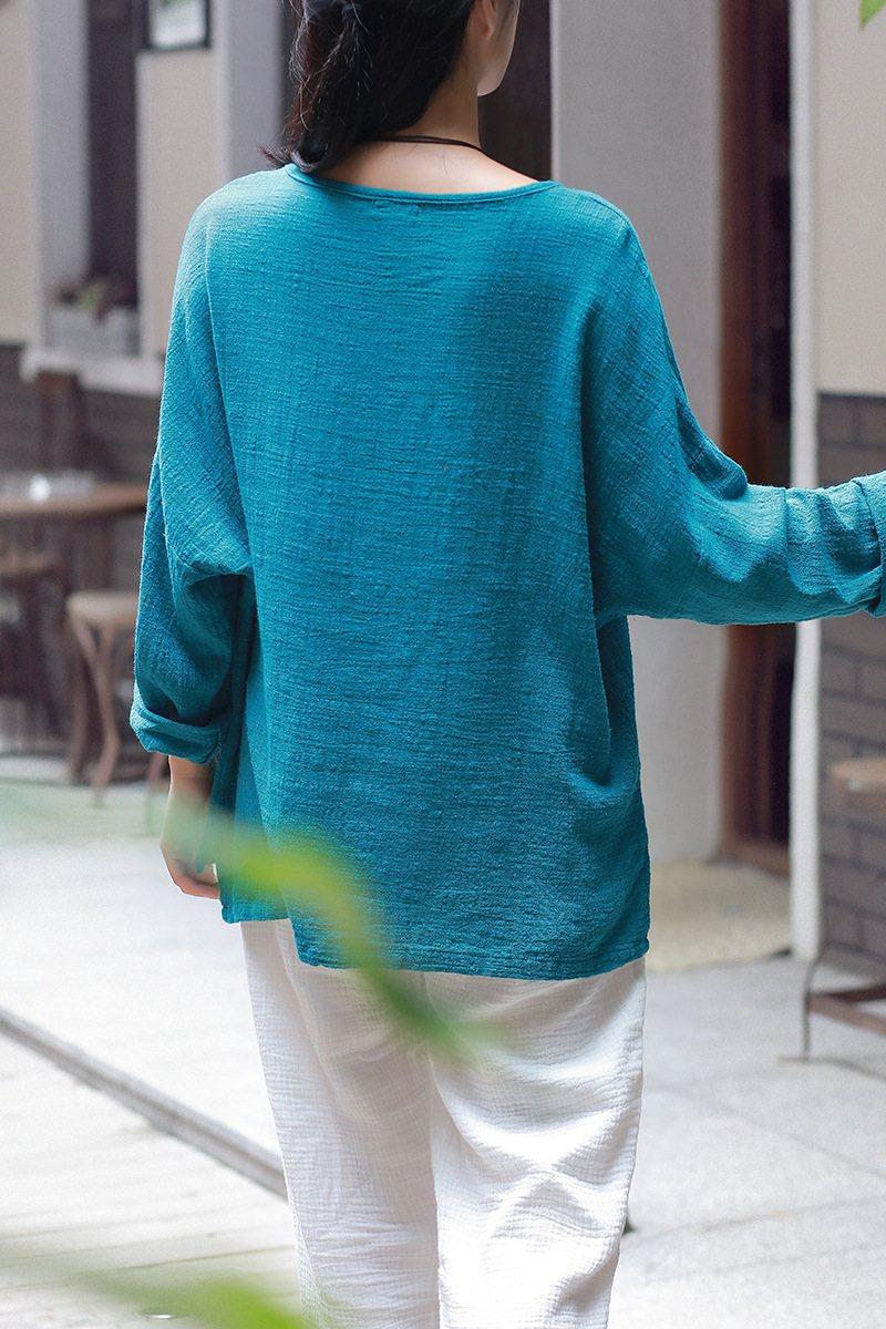 5125-4_blouse