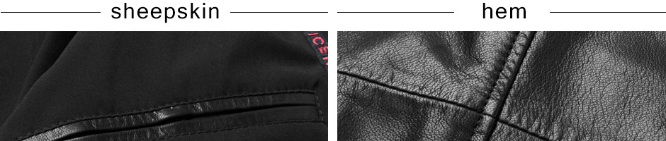 genuine-leather81J20170-_42