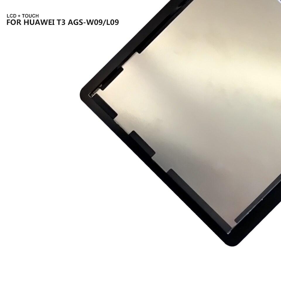 T3 AGS-W09-L09-14