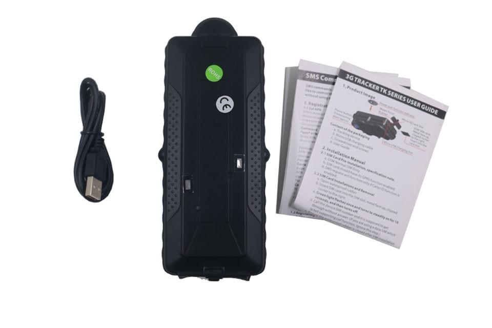 tk20 wifi gps tracker (5)