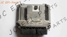 12628462 ENGINE CONTROL MODULE UNIT ECU ECM  For VE Holden Commodore