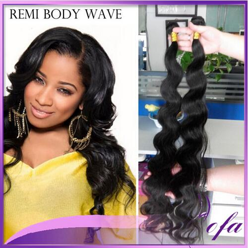 Peruvian Hair Bundles Peruvian Virgin Hair Wave Top Quality Peruvian Body Wave Human Hair Extension 3pcs Virgin Hair<br><br>Aliexpress