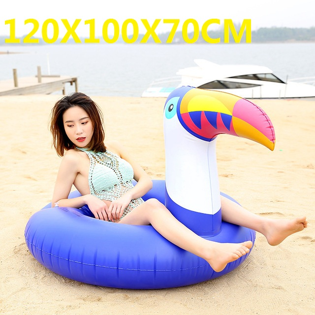 Giant-Inflatable-Flamingo-Pool-Float-Pink-Ride-On-Swimming-Ring-Adults-Children-Water-Holiday-Party.jpg_640x640