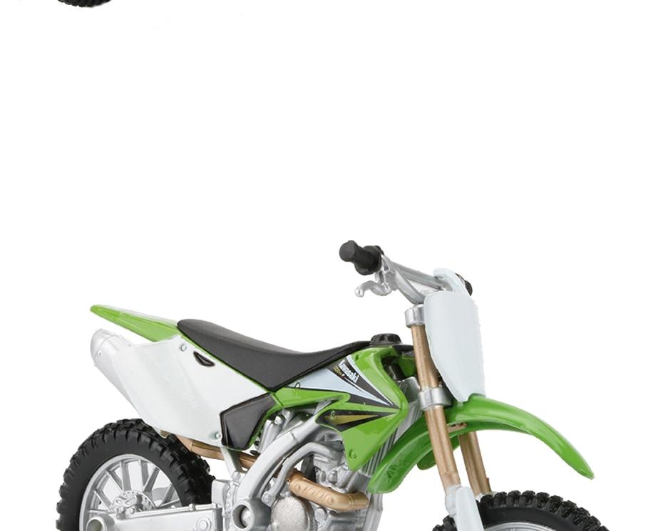motorcycle model (2)
