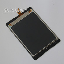 """HTC Google Nexus 9 8.9"""" LCD Display + Touch Screen Digitizer Assembly Replacement Part Free Shipping +free Tools"""