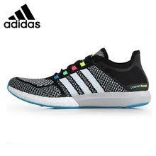 Original Adidas men's shoes Running sneakers - GlobalSports Store store