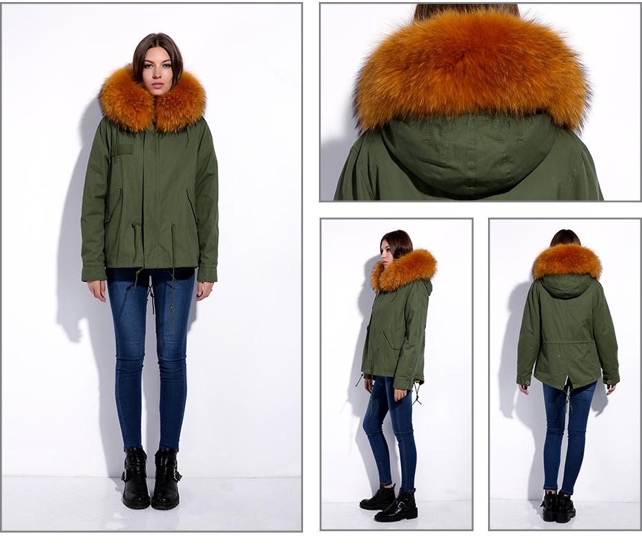 rabbit fur lining winter jacket (4)