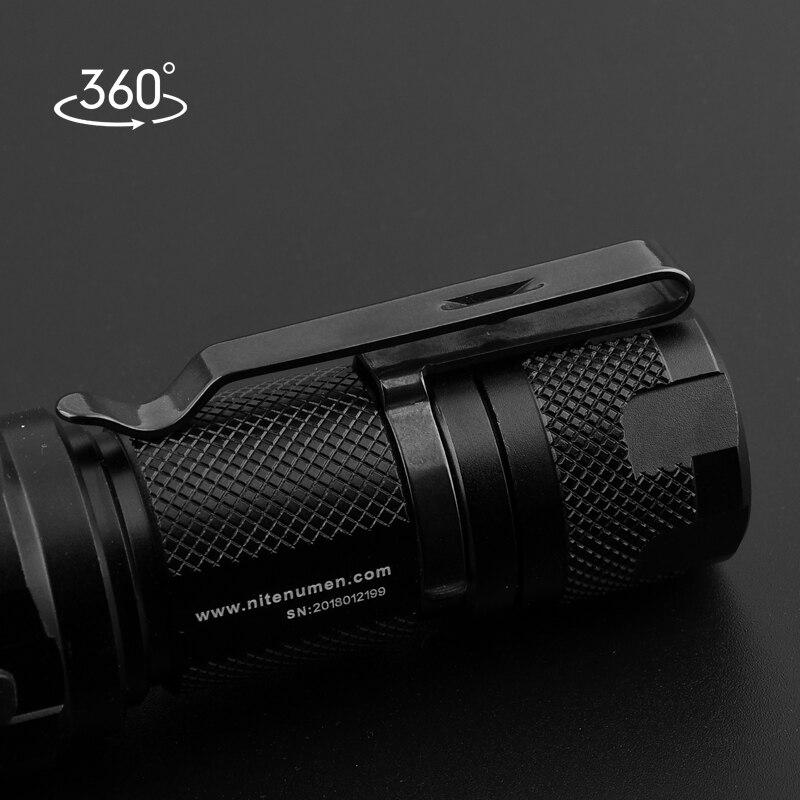 NE01 Flashlight (10)