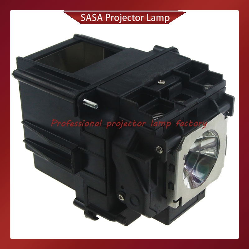 ELPLP76 / V13H010L76 Replacement Projector Lamp with housing for EPSON PowerLite Pro G6050W /G6050WNL /G6150/G6150NL/G6450WU ETC<br>