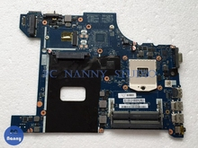NOKOTION for Lenovo ThinkPad Edge E531 Intel Motherboard 04y1299 vile2 NM-A044 Notebook mainboard(China)