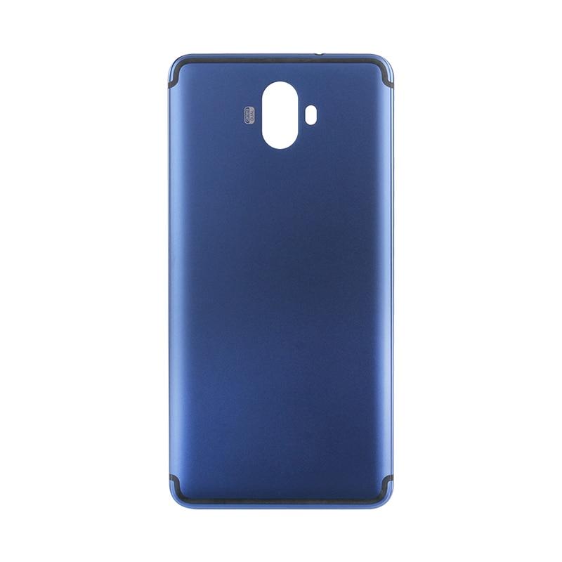 800px (9)