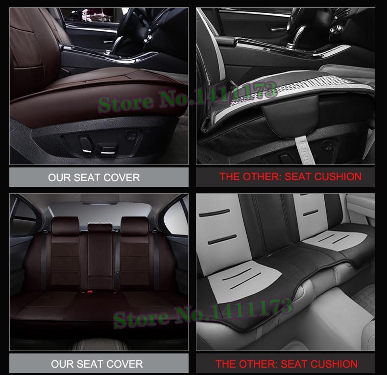 925cover seats set (10)