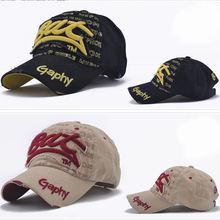 Attractive Design Snapback Hats Cap Baseball Cap Golf Hats Hip Hop Style Cheap Price Hats Unisex