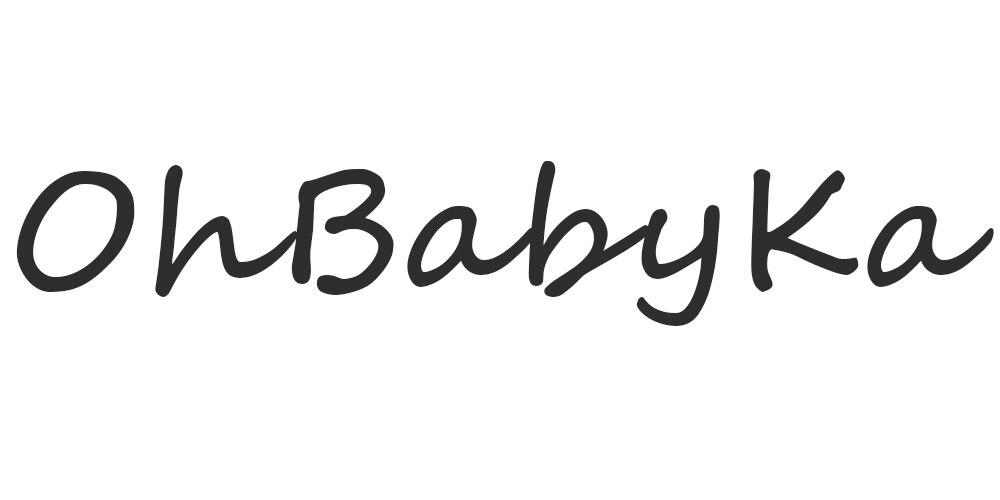 OHBABYKA