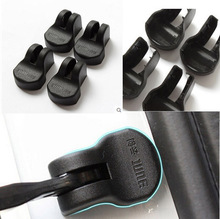 Fit For Peugeot 208 301 2008 3008 508 c4l Ds Door Check Arm Cover Stopper Lock Hinge Cap Case Accessories(China)