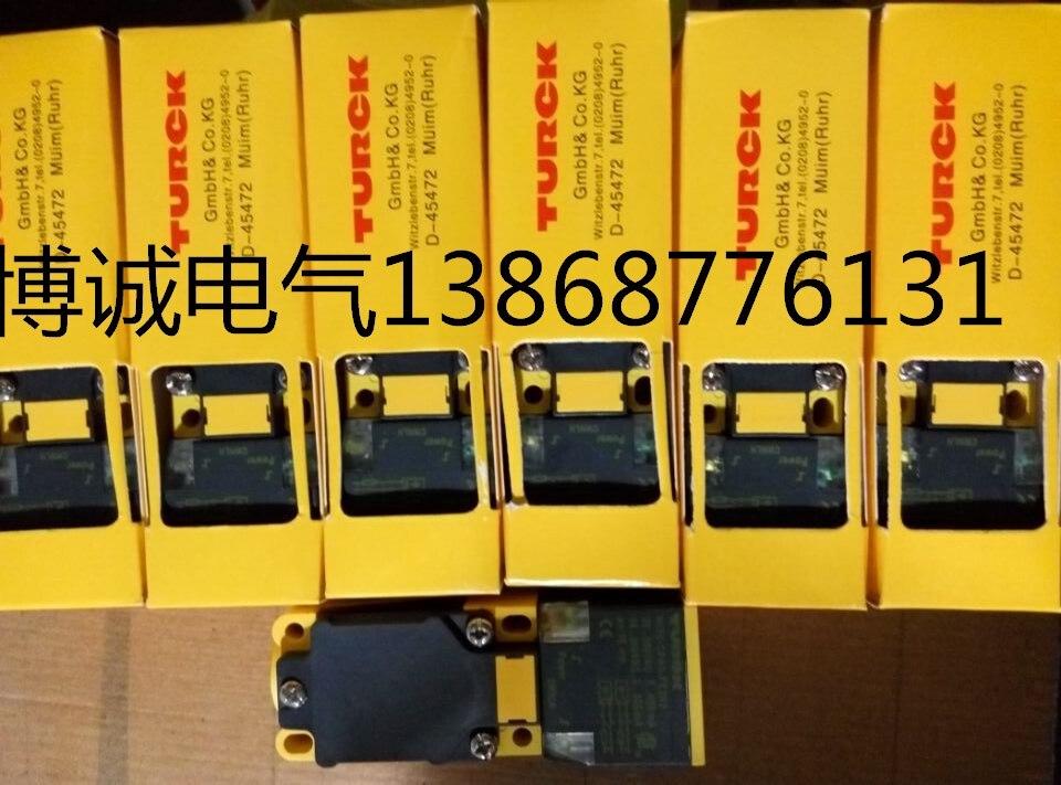 New original BI15-CP40-FDZ30X2 Warranty For Two Year<br>