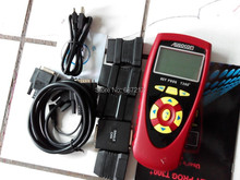 CI PROG 300+ Key programmer update version Godiag auto car key programmer T300+ Key Maker Free Shippment