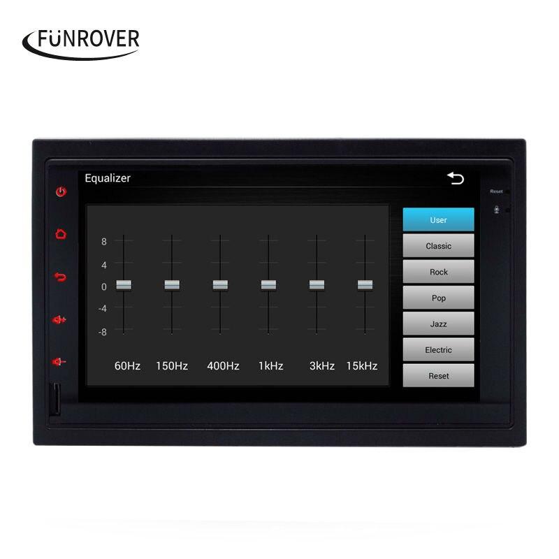 Car GPS Corequad Android Original VW UI Navigation...