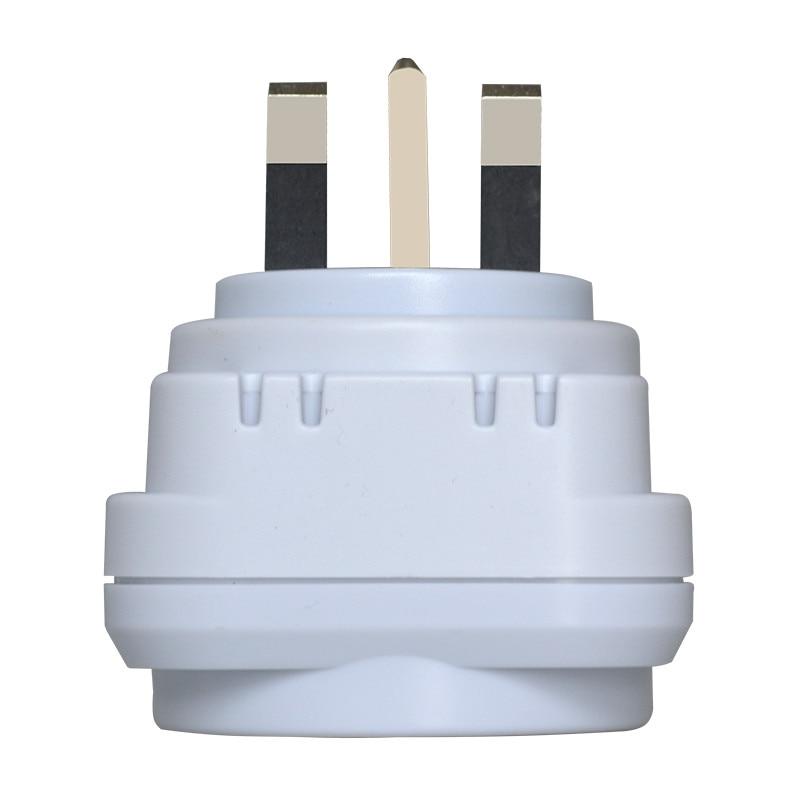 Centechia EU US UK AU socket,Smart wifi Power plug outlet,16A+timer,Wireless Control Home Automation Power Supply Plug