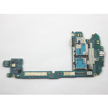 for Samsung Galaxy S3 i9300 Motherboard with Android System,Original unlocked for Galaxy S3 i9300 Logic Boards(China)